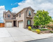 2747 Dome Ct, Sparks image