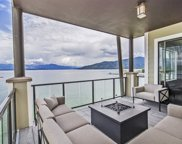 802  Sandpoint Ave #8303, Sandpoint image
