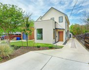 5402 Woodrow Avenue Unit B, Austin image