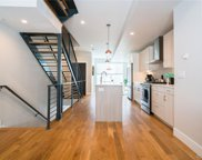 427 W 42nd Avenue, Denver image