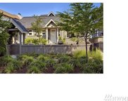 1514 18th Ave, Seattle image