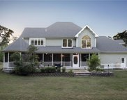 43 Teaberry DR, Glocester image