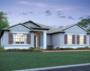 16822 Sanctuary Drive, Winter Garden image
