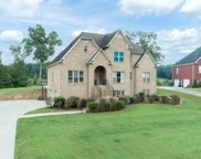 20743 Waters View, Mccalla image