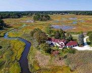 33 Viano Island, North Hampton image