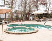 4009 Hopkins Trace, Zebulon image