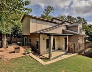 3913 Valley View Rd Unit A, Austin image