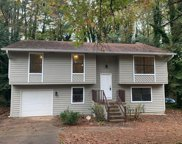 1006 Park Forest Trail Nw Trail, Lilburn image