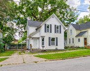 1038 3rd Street Nw, Grand Rapids image