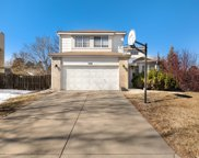 5450 South Jericho Way, Centennial image