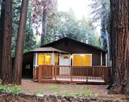 2881  Maple Avenue, Pollock Pines image