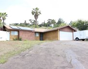 2837 Helix Street, Spring Valley image