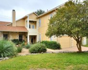 10215 Brantley Bend, Austin image