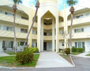 2360 World Parkway Boulevard Unit 8, Clearwater image