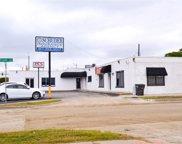 109 E Rosedale Street, Fort Worth image