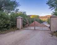 6005 E Lincoln Drive, Paradise Valley image