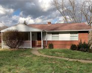 141 Donmor Drive, Ross Twp image