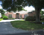 501 San Lorenzo Court, The Villages image
