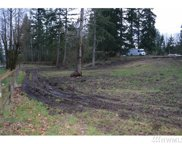 1603 248th Ave SE, Sammamish image