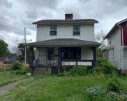 2155 Dartmouth Avenue, Columbus image