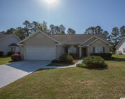 1439 Windwood Crossing, Surfside Beach image