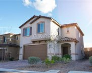 9893 VISTA MEADOWS Avenue, Las Vegas image