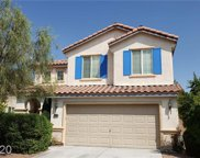 4746 Sequoia Tree Avenue, Las Vegas image