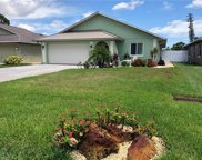 616 108th Ave N, Naples image