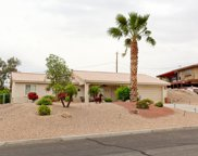 2996 Pony Dr, Lake Havasu City image