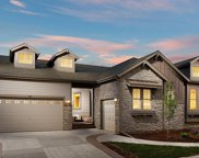 8116 Piney River Avenue, Littleton image
