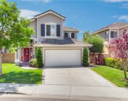 27807 Bloomfield Court, Valencia image