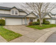 1608 SE 173RD  AVE, Vancouver image