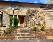 3651  Maple Glen Lane, Charlotte image
