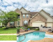 3010 Brook Hollow, O'Fallon image