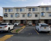 120-26 Riviera Ct, College Point image