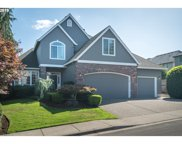 12692 SW WINTERVIEW  DR, Tigard image