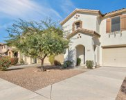 6434 W Harwell Road, Laveen image