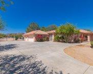 4914 W Saguaro Park Lane, Glendale image