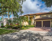 8125 Nw 162nd St, Miami Lakes image