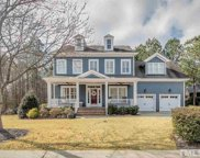 117 Skygrove Drive, Holly Springs image
