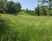 lot 51 Lakeside Drive, Excelsior Springs image