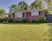 2507 Neville Way, Anderson image