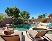 6401 E Gelding Drive, Scottsdale image