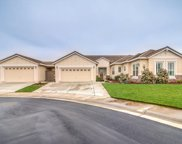 109  Saddle Rock Court, Roseville image