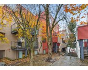 720 NW NAITO  PKWY Unit #D5, Portland image