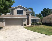 457 Carey Way, Orlando image