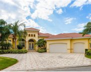 14550 Dory LN, Fort Myers image