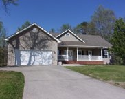 3247 Willow Branch Circle, Maryville image