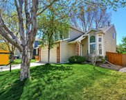 2156 Fendlebrush Street, Highlands Ranch image