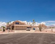 281 North Ridge Cv, Bullhead City image